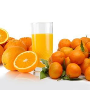 naranjaszumoymandarinas
