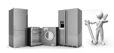 Servicio de instalación de comprar electrodomésticos online
