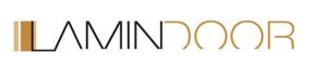 Logotipo de Lamindoor