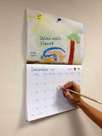 calendario-impresum