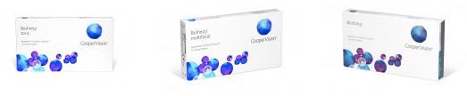 lentillas-biofinity