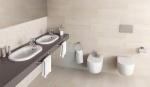 Infografías 3D para disño de baños