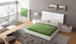 Infografías 3D para decoración de interiores