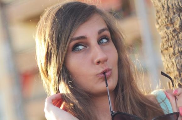 Lentillas desechables para tus ojos: Biofinity, Soflens, Frequency