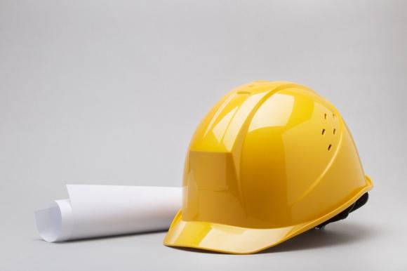 coordinación de actividades empresariales para la prevención de riesgos laborales