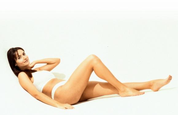 Medicina estética corporal y facial