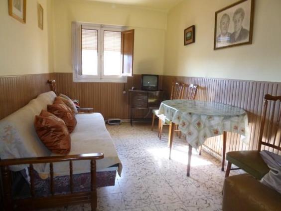 piso por 32.000 euros en Paiporta