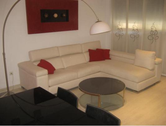 comprar piso en Paiporta nuevo