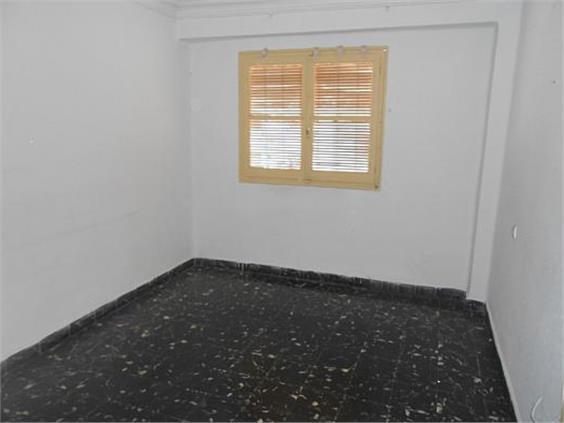 Comprar un piso en paiporta por menos de euros es for Pisos economicos