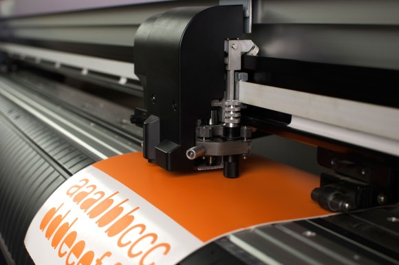 cortadora, plotter y mucho más online