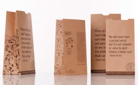 bolsas de papel impresas en imprenta online