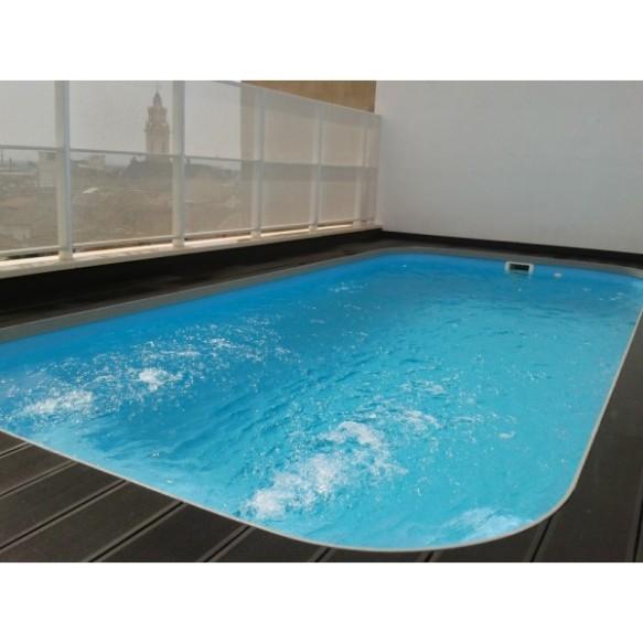 piscina-fibra-c-60